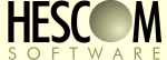 HESCOM-Software Mustershop